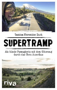 Cover Supertramp