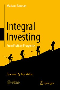 Cover Integral Investing