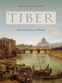 Cover Tiber
