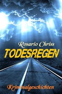 Cover Toderegen