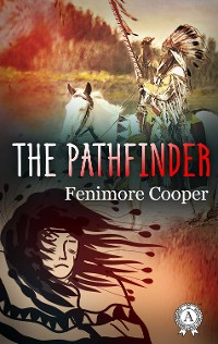 Cover The pathfinder