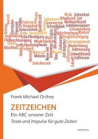 Cover Zeitzeichen