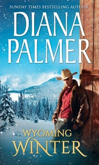 Cover Wyoming Winter