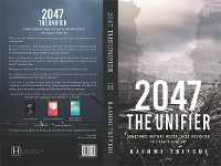 Cover 2047 The Unifier