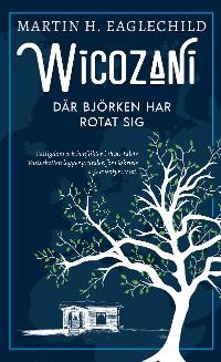 Cover Där Björken Har Rotat Sig