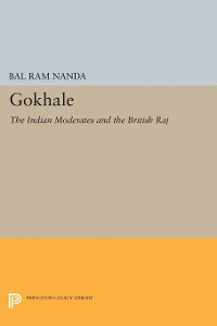 Cover Gokhale