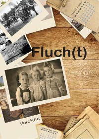 Cover Fluch(t)