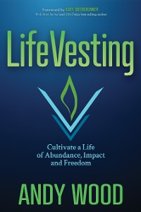 Cover LifeVesting