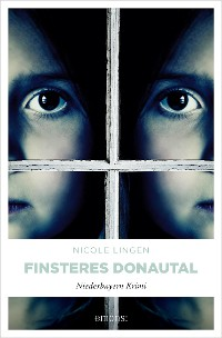 Cover Finsteres Donautal