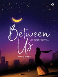 Cover Between Us