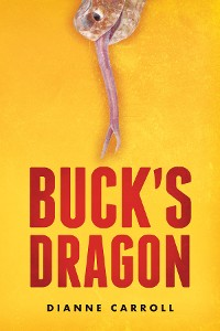 Cover Buck's Dragon