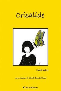 Cover Crisalide