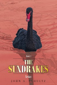 Cover The Sundrakes