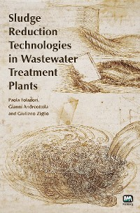 Cover Sludge Reduction Technologies in Wastewater Treatment Plants