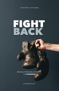 Cover Fight Back