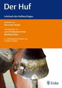 Cover Der Huf