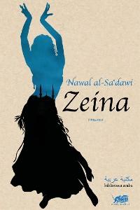 Cover Zeina