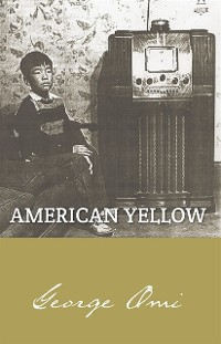 Cover American Yellow