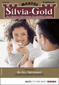 Cover Silvia-Gold 102 - Liebesroman