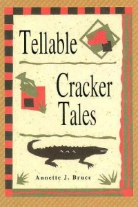 Cover Tellable Cracker Tales