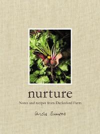 Cover Nurture