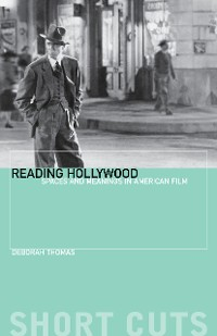 Cover Reading Hollywood