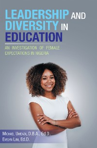 Cover Leadership and Diversity in Education
