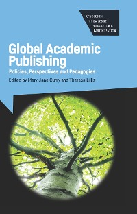 Cover Global Academic Publishing