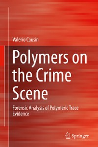 Cover Polymers on the Crime Scene