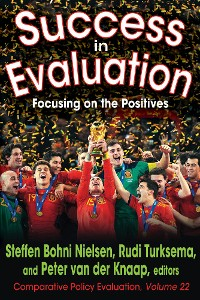 Cover Success in Evaluation