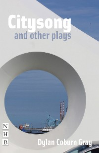 Cover Citysong and other plays (NHB Modern Plays)