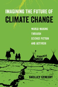 Cover Imagining the Future of Climate Change