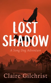 Cover Lost Shadow