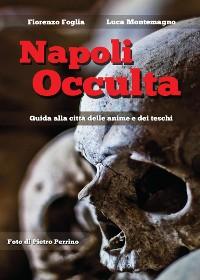 Cover Napoli Occulta