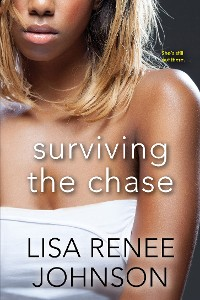 Cover Surviving the Chase