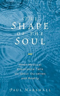 Cover The Shape of the Soul
