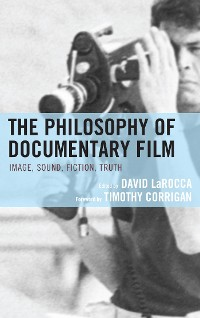 Cover The Philosophy of Documentary Film