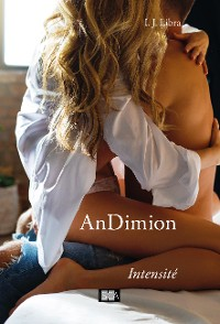 Cover AnDimion