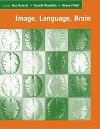 Cover Image, Language, Brain