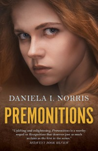 Cover Premonitions