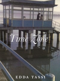 Cover Time Zone
