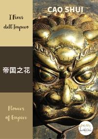 Cover I fiori dell'Impero