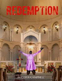 Cover Redemption