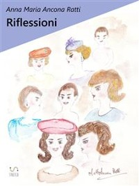 Cover Riflessioni