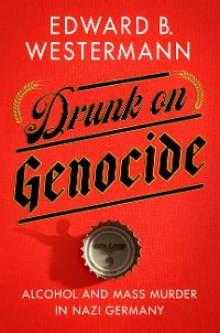 Cover Drunk on Genocide