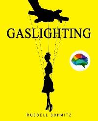 Cover Gaslighting