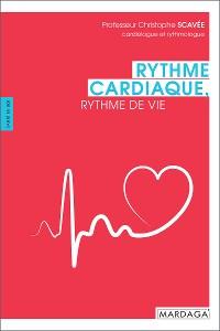 Cover Rythme cardiaque, rythme de vie