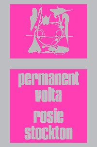 Cover Permanent Volta