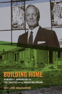 Cover Building Home