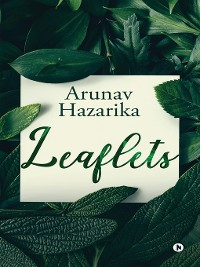 Cover Leaflets